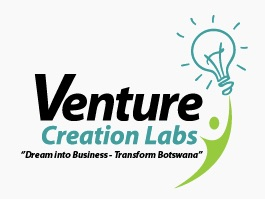 Homepage_-_IED_-_Institute_of_Entrepreneurial_Development__Botswana_
