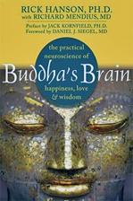 buddhas-brain