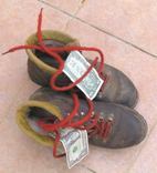 bootstrap finance