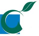 ccv social enterprise