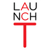 Launcht crowdfunding platform