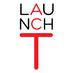 Launcht crowdfunding platform