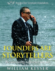 founders-story_cover_final